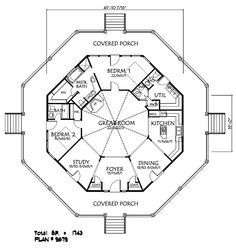Metricon Homes Qld Floor Plans moreover 52846995600761933 besides  on catalog of monolithic dome homes plans