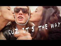 Tony Junior feat. Omaaj & Melody Noel – Rock n Roll (Official Music Video)