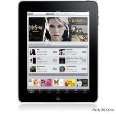 The new iPad is out,and it is awesome.Get a Free one here!!!