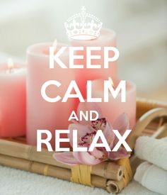 keep_calm_and_relax_take_a_nap   Come to Fulcher's Therapeutic Massage in Imlay City, MI and Lapeer, MI for all of your massage needs! Call (810) 724-0996 or (810) 664-8852 respectively for more information or visit our website lapeermassage.com!