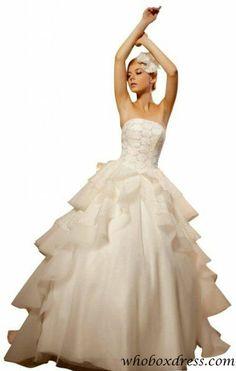 #Plus #Size #wedding #dresses #Plus #Size #wedding #dresses# cheap plus size wedding dresses#