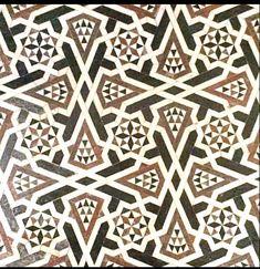 Gayer Anderson Museum/Bait Al Kritilyya, Cairo, Egypt. Art Patterns, Pattern Art, Plafond Design, Islamic Art Pattern, Oriental Pattern, Cairo Egypt, Islamic Architecture, Marble Texture, Damascus
