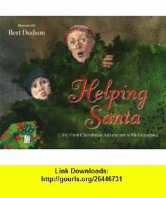 College mathematics for business economics life sciences and helping santa my first christmas adventure with grandma 9781593730932 bert dodson isbn fandeluxe Choice Image