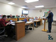 Red Rock hearing continued. For more read the Wednesday, April 27, 2016 Lake County Examiner, or click here: http://www.lakecountyexam.com/news/lake_county/red-rock-hearing-continued/article_96d0354a-0bdf-11e6-b518-4b192bcabc10.html