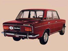 Lada 1500 (2103)