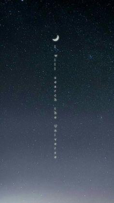 Universe by Exo Kpop Kdrama Lyrics Wallpapers@ - Modern