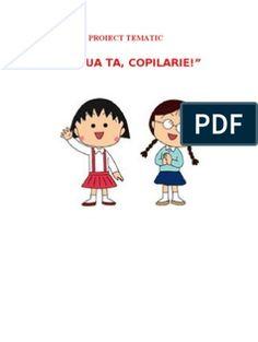 0 Fise de Lucru 2-1.Doc Familia Mea Grupa Mare Document, Nicu, Comics, Pdf, Fragrance, Cartoons, Comic, Comics And Cartoons, Comic Books