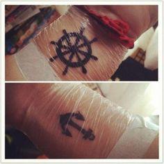 tatuajes de marla moon-11