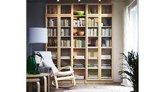 die besten 25 billy regal von ikea ideen auf pinterest garderoben von ikea billy regal ikea. Black Bedroom Furniture Sets. Home Design Ideas