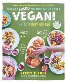 niretogha en pinterest but my family would never eat vegan download pdfepub kristy turner forumfinder Gallery