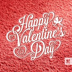 Happy Valentine's Day 💘. Share this post with the one you love and let them know just how you feel. Give your Valentine the red carpet treatment today and every day. Shopping Websites, Red Carpet, Valentines Day, How Are You Feeling, Neon Signs, Feelings, Happy, Valentine's Day Diy, Ser Feliz