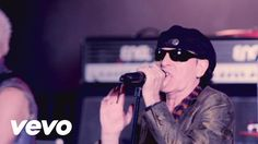 Scorpions - Children of the Revolution (Videoclip) Scorpion Child, Children Of The Revolution, Led Zeppelin, Pink Floyd, Change, Songs, Band, Classic Rock, Musica