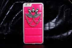 skeleton iphone case for iphone6[inch4.7] and iphone6[inch5.5]