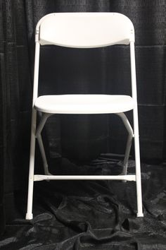 Since 2003 Muskoka Party Rentals has been helping to make weddings and social gatherings a success all over cottage country. Folding Chair, Chairs, Furniture, Home Decor, Decoration Home, Room Decor, Folding Stool, Tire Chairs, Home Furniture