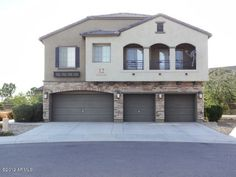 #realestate 466 N 168th Lane, Goodyear, AZ 85338 - MLS# 4802822
