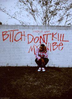 a theme Arte Do Hip Hop, Hip Hop Art, King Kendrick, Kendrick Lamar, Kung Fu Kenny, Hip Hop Classics, Sea Wallpaper, Pochette Album, Dont Kill My Vibe