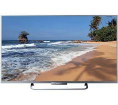 """BRAVIA KDL32W654ASU Smart 32"""" LED TV"""