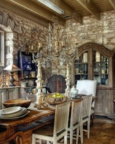 English Country Cottage Dreaming On Pinterest