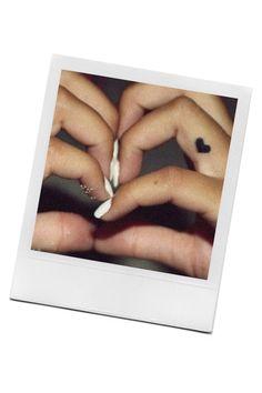 Heart  - ELLE.com