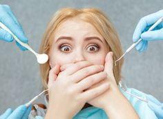 Diş İltihabı İçin Doğal Antibiyotikler