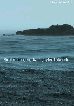 Bilirsinizki İnsanı Etkiyelen En Güzel duygu Düşünceler Yazıların Derinligine Anlam Katan Sözlerdir. deniz ile ilgili sözler tumblr İle İlg...