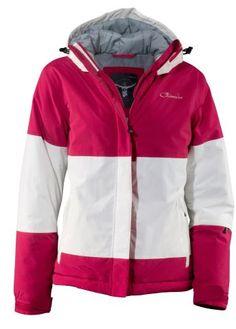Chiemsee ski-jack