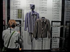 Dallas Holocaust Museum: A Humbling Experience