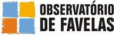 """A Galeria 535, no Observatório das Favelas, apresenta a mostra """"Ausência"""", do coletivo Pandilla Fotográfica, que fica em cartaz até o dia 10 de janeiro, com entrada gratuita."""