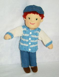 My boy with his new cardigan https://www.etsy.com/listing/203574712/waldorf-doll-waldorf-inspired-doll?ref=listing-shop-header-3