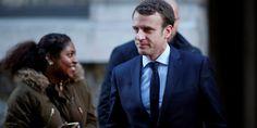 """Jack Lang : """"Voter Macron, c'est empêcher que Le Pen condamne à mort la culture et le rayonnement culturel de la France"""""""
