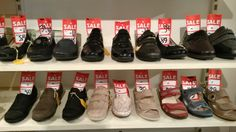 There are still plenty of ladies footwear bargains available in the Luck of Louth sale. Ladies Footwear, Clothes For Women, Lady, Boots, Sneakers, Fashion, Outerwear Women, Crotch Boots, Tennis