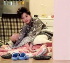 """""""I trying to be a Good daddy""""-guanlin[sequel dijodohin-guanlin] … Jinyoung, First Boyfriend, Good Daddy, My Bebe, Guan Lin, Lai Guanlin, Kim Jaehwan, Ha Sungwoon, K Idol"""