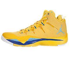 9b1a4bba1b68 Nike Air Jordan Superfly 2 Mens Basketball Shoes 599945-705 - Price     130.00
