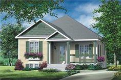 country houses - Pesquisa Google