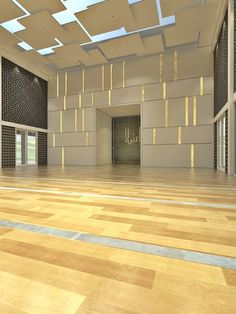 Art Deco House Plans Awesome New Ideas Mosque Architecture, Architecture Design, Contemporary Interior, Modern Interior Design, Diy Projects Design, Resort Interior, Modern Architects, Beautiful Mosques, Art Deco Home