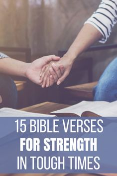 Bible verses to give you strength in tough times | Verses for mental health | The Purposeful Mom Uplifting Bible Verses, Motivational Bible Verses, Bible Verses About Strength, Bible Quotes, Printable Bible Verses, Scripture Verses, Strong Faith, Faith In God, Healing Words