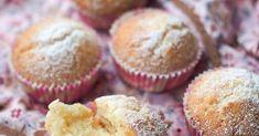 Ruoka- ja leivontareseptejä, kotoisalla otteella. Blogista löydät niin lapsiperheen ruokasuosikit, kuin pienet suolapalat illanistujaisiin. Pesto, Baking Recipes, Food To Make, Muffins, Flora, Pie, Cupcakes, Snacks, Cookies