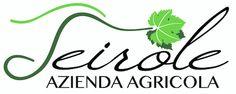 Azienda Agricola SEIROLE di Luisella Fiorotto - Santo Stefano Belbo (CN)
