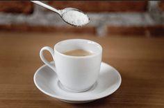 El genial truco de echar sal en el café que desconocías - Sabías.es