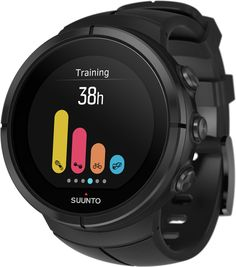 Check out the Suunto Spartan Ultra Titanium HR GPS Watch at Cotswold Outdoor. The Suunto Spartan Ultra Titanium HR is an adventure proof GPS watch with a titanium bezel for those who love. Outdoor Outfit, Outdoor Gear, Car Gadgets, Camping Equipment, Beautiful Watches, Stainless Steel Case, Casio, All Black, Watches For Men