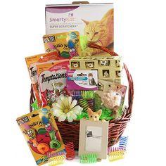 Cat and Mouse Pet Gift Basket Design It Yourself Gifts & ... https://www.amazon.com/dp/B00CNT6QBS/ref=cm_sw_r_pi_dp_XCgCxbP3C5R03  10 each