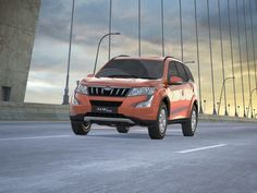 Mahindra continues the 1.99-litre engine SUVs in NCR/Delhi As per the latest news from Economic Times, Mahindra will continue the 1.99-litre diesel engine SUVs, XUV 500 and Scorpio, in Delhi/NCR after the judgement of the Supreme Court regarding the lifting of heavy diesel vehicle's registration.