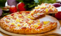 FOW 24 NEWS: Top 10 Most Delicious Foods In The World---On Fow2...