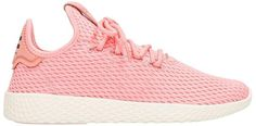 adidas Pharrell Williams Tennis Hu Sneakers