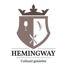 www.restauranthemingway.nl