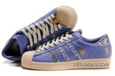 8f825c0e33f8 Special Offers Hyper Adidas Superstar 35th Anniversary Mens Shoes Purple  Finest Materials In Store TopDeals