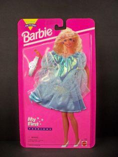 Im-Barbie