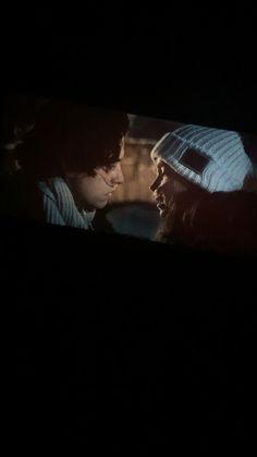 videos Movie spoiler Σ('◉⌓◉')
