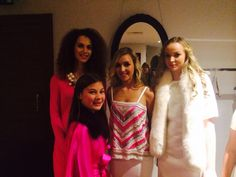 Claire Christian Couture Fashion Show in aid of Manx Breast Cancer