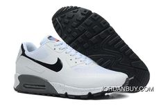 http://www.jordanbuy.com/nike-air-max-90-hyperfuse-qs-mens-shoes-white-black-at-good-price.html NIKE AIR MAX 90 HYPERFUSE QS MENS SHOES WHITE BLACK AT GOOD PRICE Only $85.00 , Free Shipping!